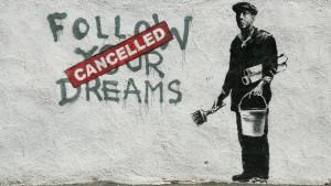 banksy-dreams_00349040