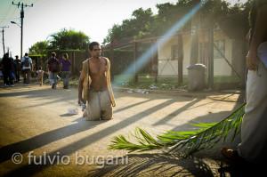 fulvio-bugani-Cuba-el-dia-de-San-Lazaro-R-1