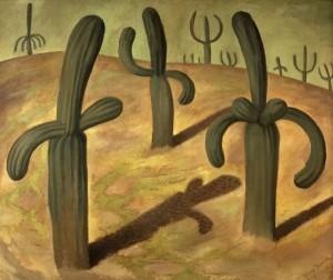 13 Paesaggio-con-cactus