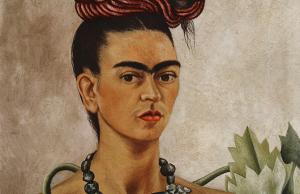 mostra-arte-messicana1-670x435