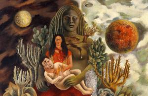 mostra-arte-messicana31-670x435