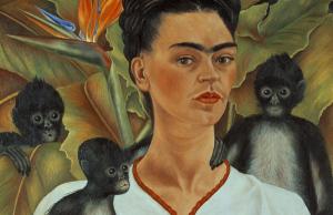 mostra-arte-messicana81-670x435