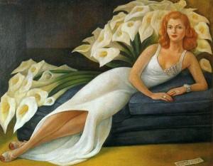 portrait-of-natasha-gelman